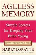 Memory Prescription