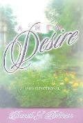 New Desire A Daily Devotional for Women