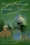 Historic Presbyterian Churches of Tennessee
