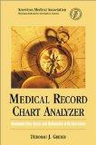 Medical Record Auditor: Documentation Rules and Rationales With Exercises (Billing and Compl...