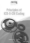 Principles Of ICD-9-CM Coding