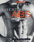 Essential Abs An Intense 6-Week Program