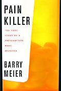 Pain Killer A