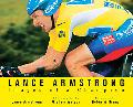 Lance Armstrong Images of a Champion