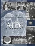 Encyclopedia of AIDS A Social, Political, Cultural, and Scientific Record of the HIV Epidemic