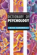 Dictionary of Psychology