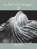 Encyclopedia of Twentieth-Century Photography