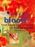 In Full Bloom (tr)