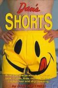 Dan's Shorts