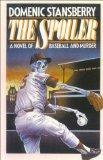 The Spoiler: A Novel