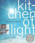 Kitchen of Light New Scandinavian Cooking With Andreas Viestad
