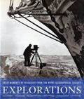 Explorations Great Moments of Discovery from the Royal Geographic Society
