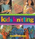 Kids Knitting Projects for Kids of All Ages