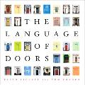 Language Of Doors Entranceways from colonial to art deco, how to identify and adapt them to ...