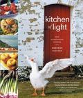 Kitchen of Light: New Scandanavian Cooking with Andreas Viestad