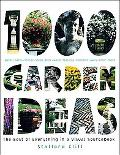 1,000 Elements of Garden Design