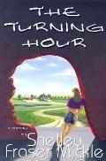 Turning Hour