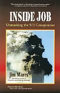 Inside Job Unmasking the 9/11 Conspiracies