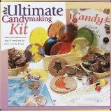 The Ultimate Candymaking Kit