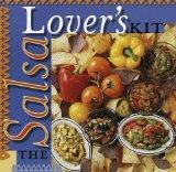 The Salsa Lover's Kit