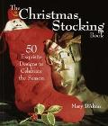 The Christmas Stocking Book