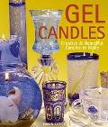 Gel Candles Creative and Beautiful Candles to Make
