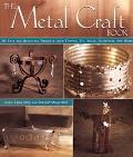 Metal Craft Book