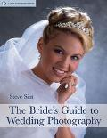Bride's Guide to Wedding Photography