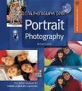 Digital Photography Expert Portrait Photography