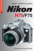 Nikon N75/F75