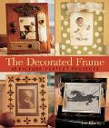 Decorated Frame 45 Picture-Perfect Projects