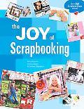 Joy of Scrapbooking