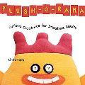 Plush-o-rama Curious Creatures for Immature Adults