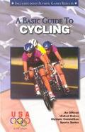 Basic Guide to Cycling