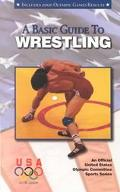 Basic Guide to Wrestling