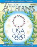 Journey to Athens Grades 4-6