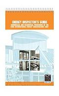 Energy Inspector's Guide - Based on the 2006 IRC