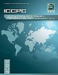 2009 ICC Performance Code for Buildings & Facilities