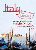 Italy, A Love Story