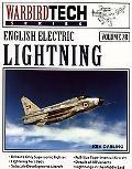 English Electric Lightning