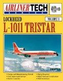 Lockheed L-1011 TriStar - Airliner Tech Vol. 8