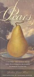 Great Book of Pears