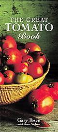Great Tomato Book
