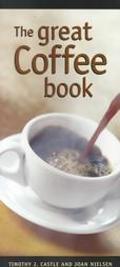 Great Coffee Book