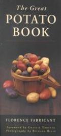 Great Potato Book