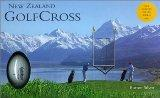 New Zealand GolfCross
