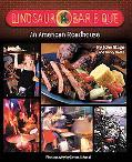Dinosaur Bar-B-Que An American Roadhouse