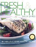 Fresh & Healthy