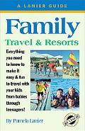 Family Travel & Resorts