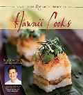 Hawaii Cooks Flavors from Roy's Pacific Rim Kitchen